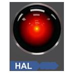 HAL XXI - Desenvolvimento de Sites